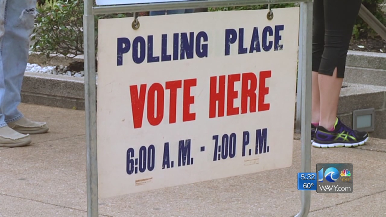 polling place_643011