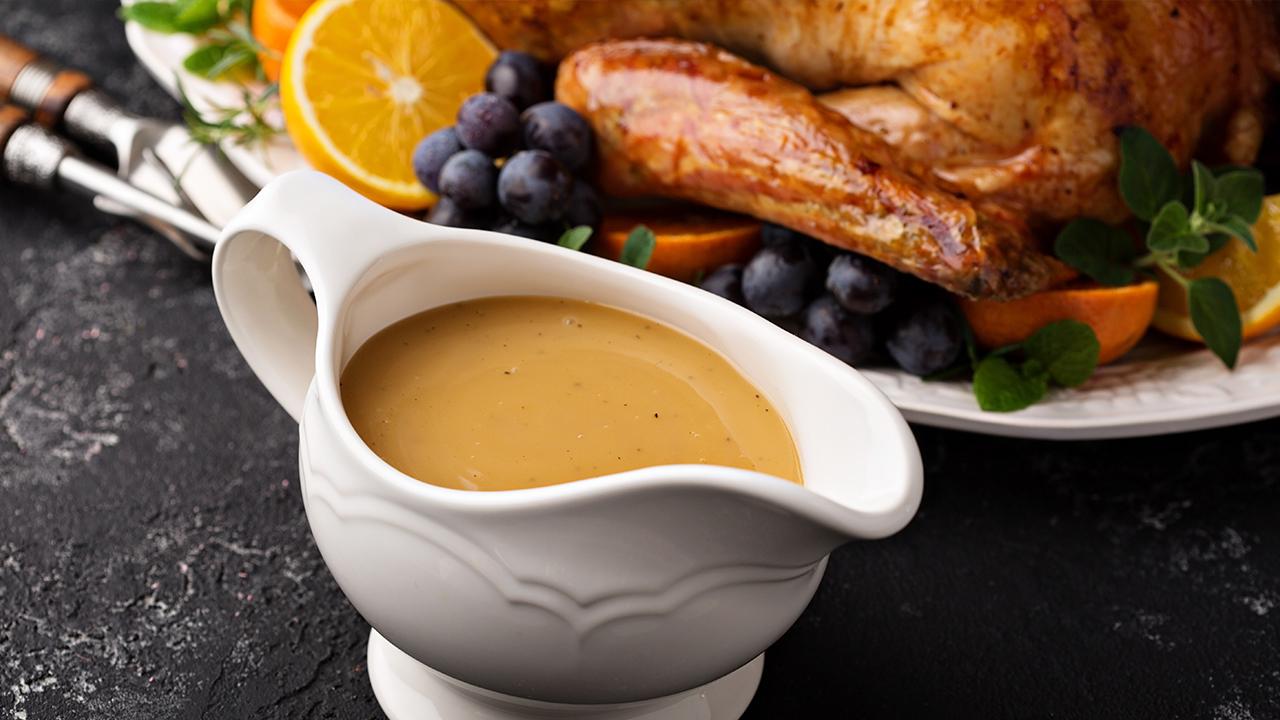 turkey-gravy-thanksgiving-food-holidays_1541174546673_414804_ver1_20181108192332-159532