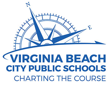 VBCPS Logo_OUTLINES virginia beach generic_399029