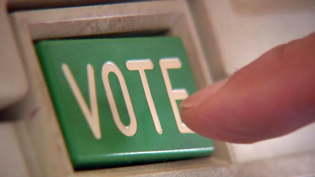 voting-machine_406969