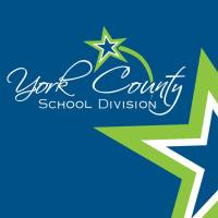 York County School Division_270297