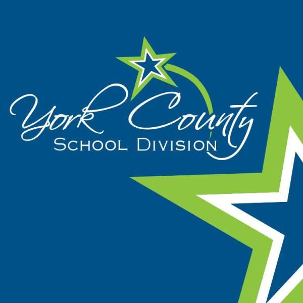 York County School Division_270297