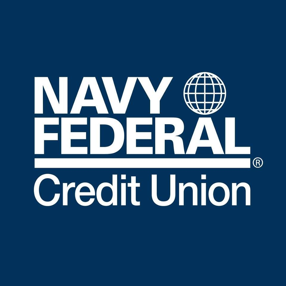 Navy Federal Credit Union_1545315399198.jpg