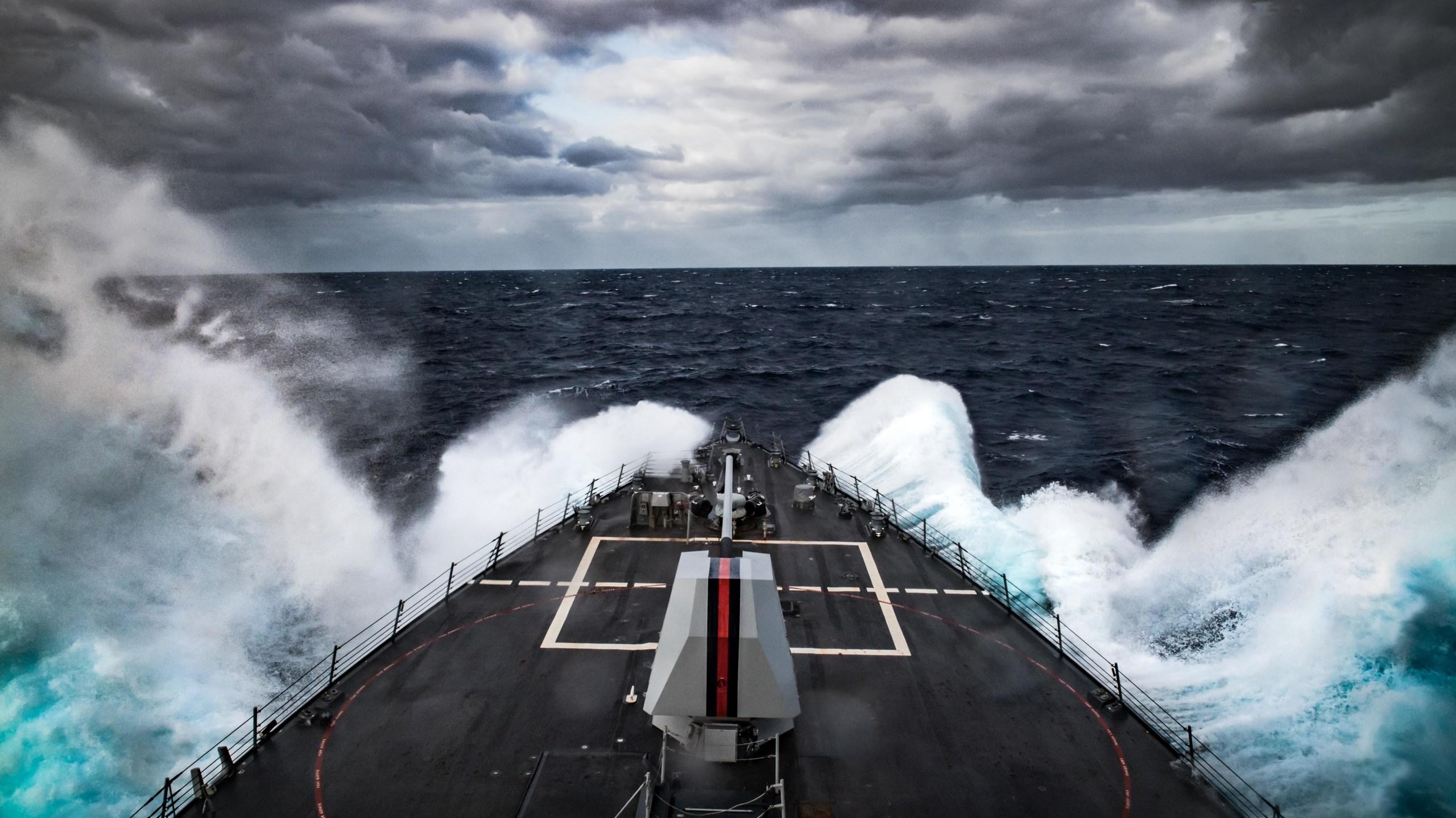 USS Jason Dunham_1545406726450