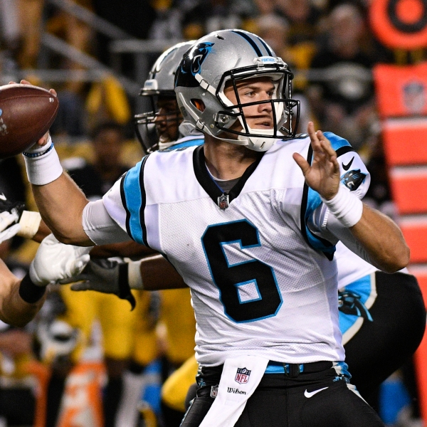 Panthers Steelers Football_1545255300212