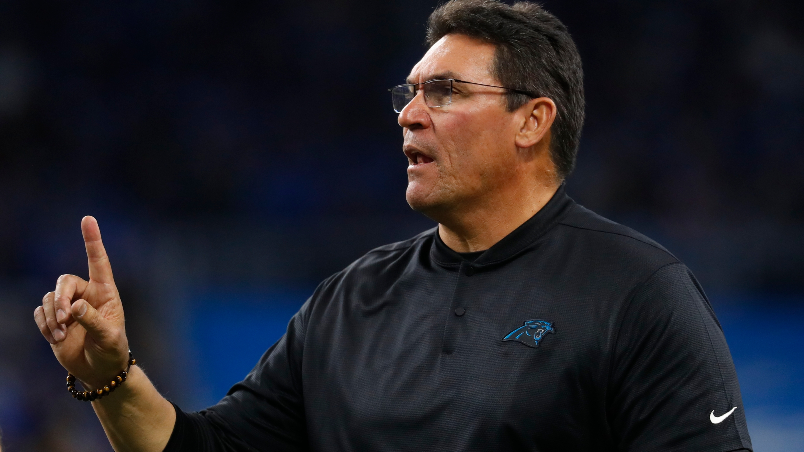 Ron Rivera Panthers Lions Football_1543619794455-873704001