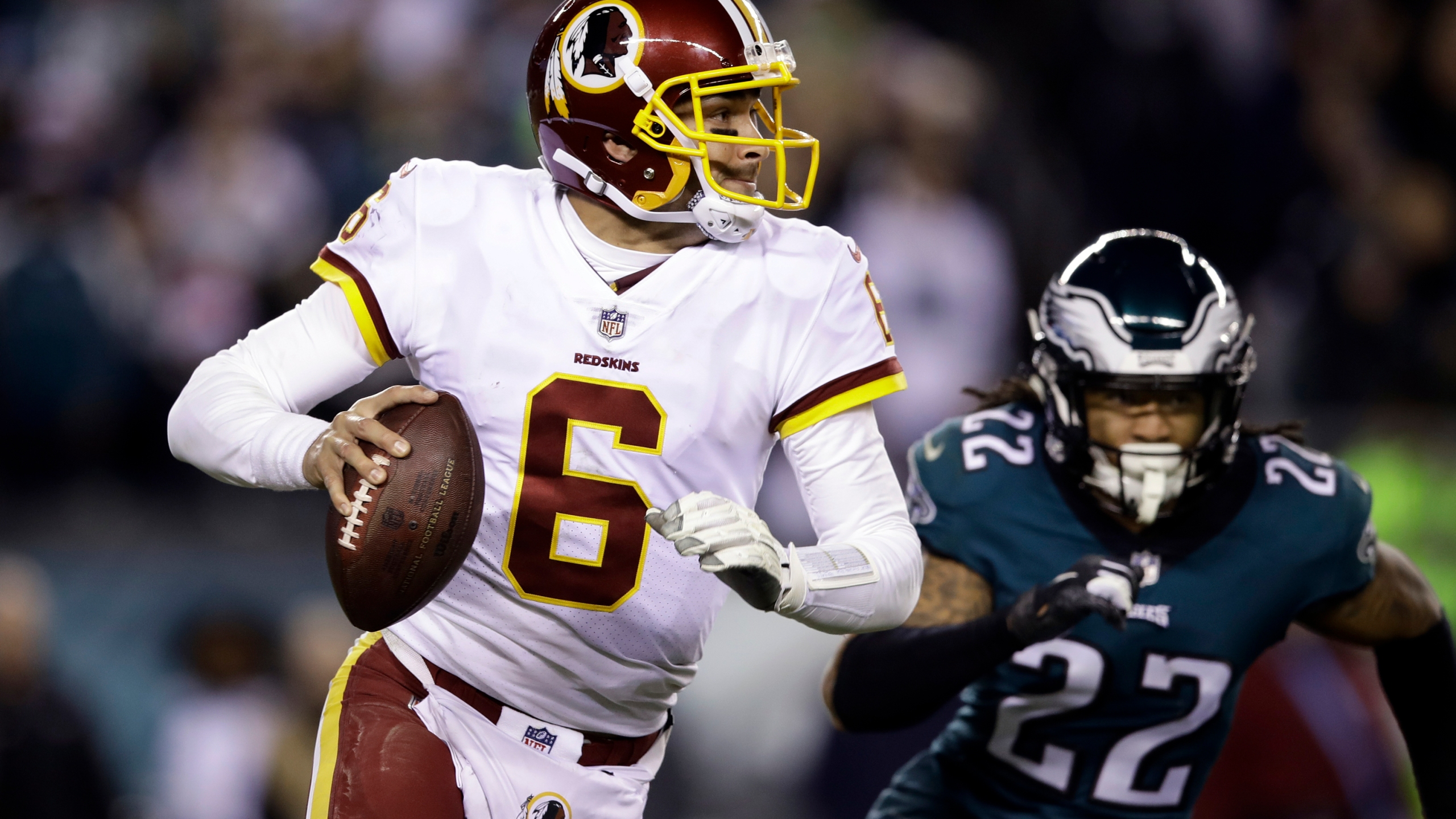 Redskins-The Sanchize Football_1544047205218