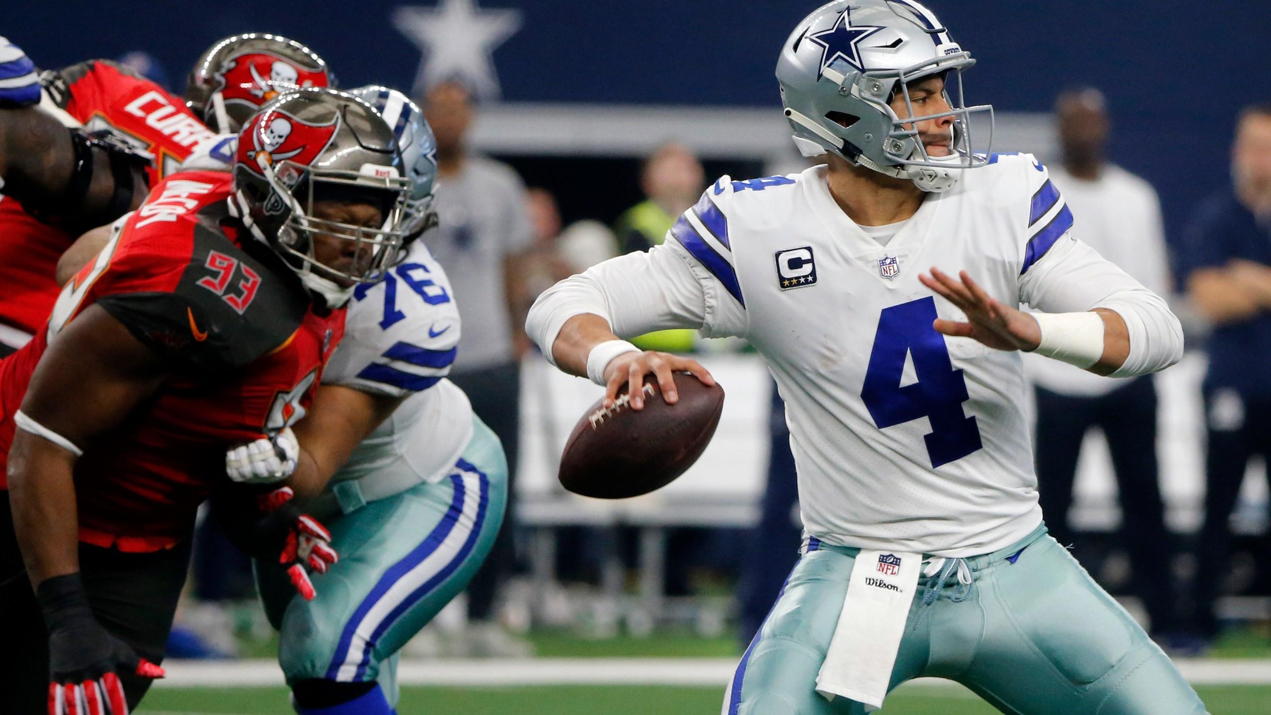 Buccaneers Cowboys Football_1545601078651