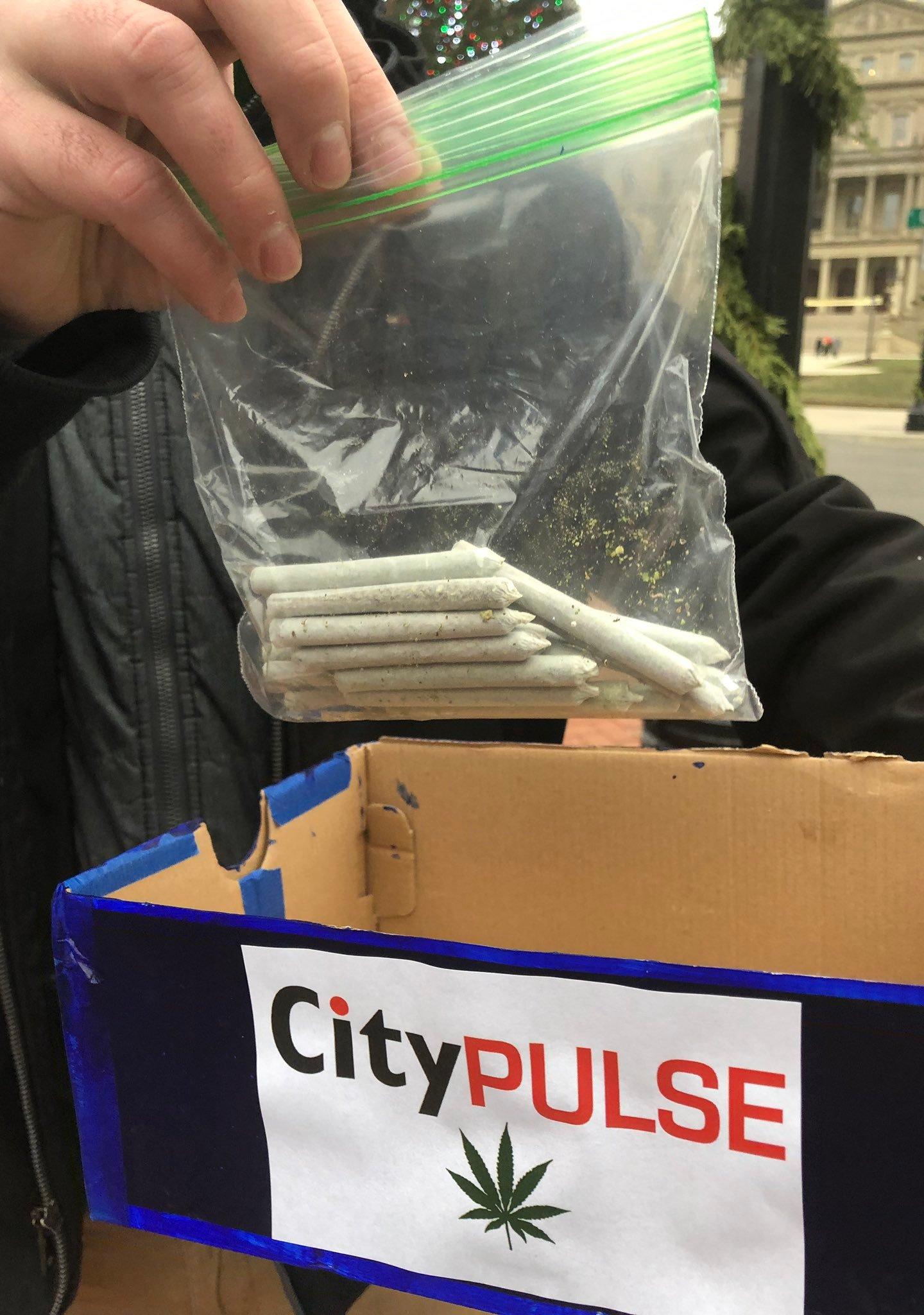 City Pulse joints_1544122151154.jpg-873774424.jpg