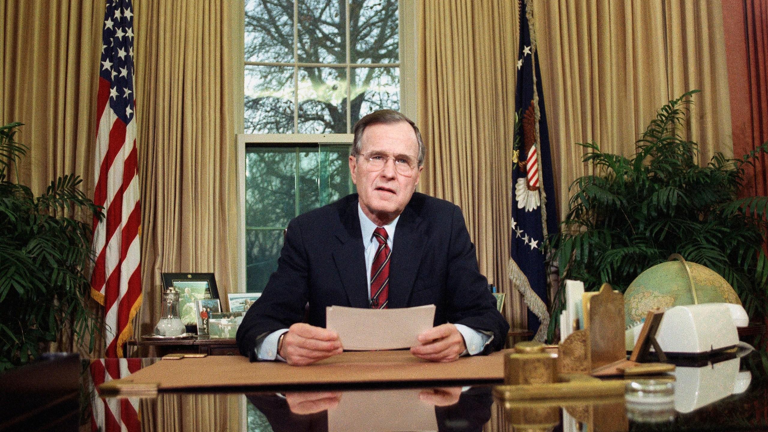 George_HW_Bush_Birthday_35786-159532.jpg65324623