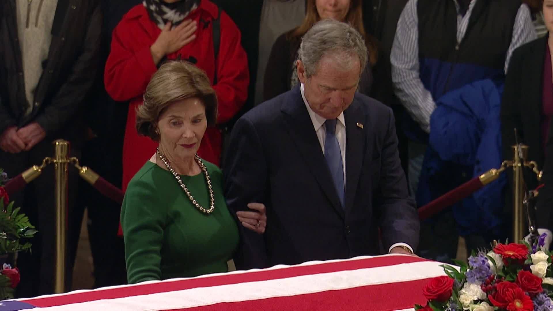 George_H_W__Bush_to_be_honored_in_state__2_20181205150524