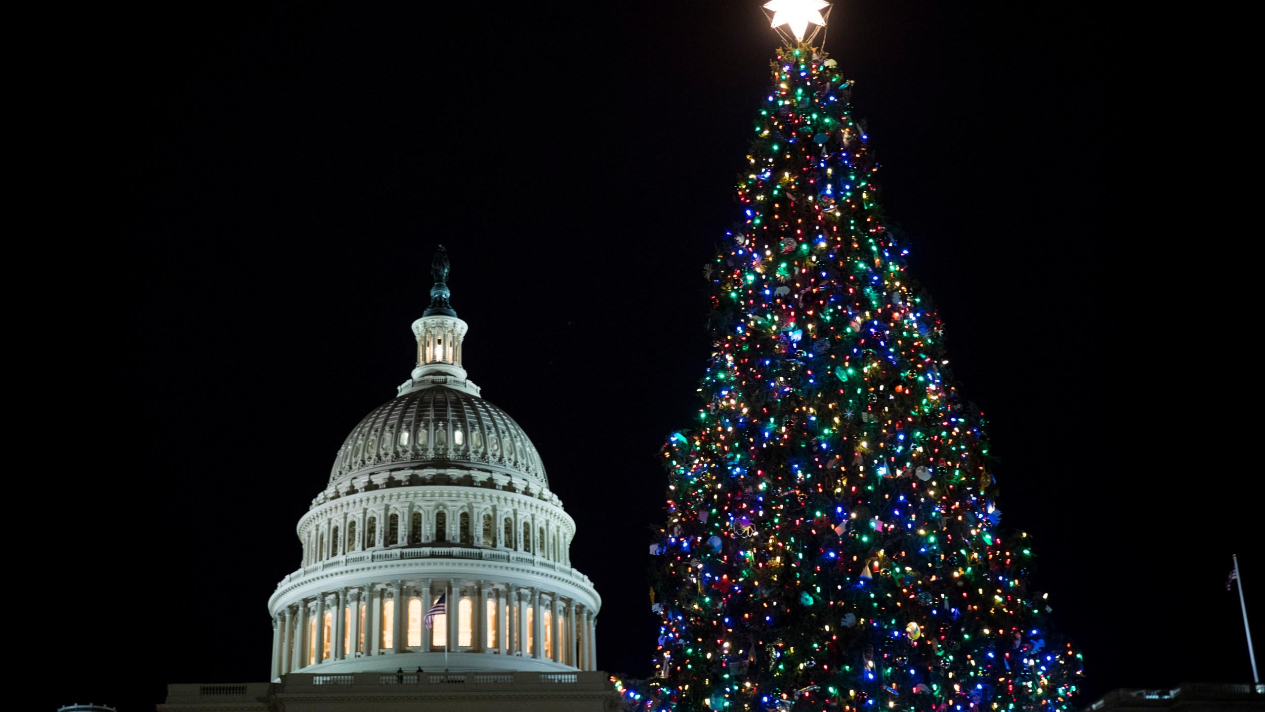 U.S. Capitol Christmas_1545232490023