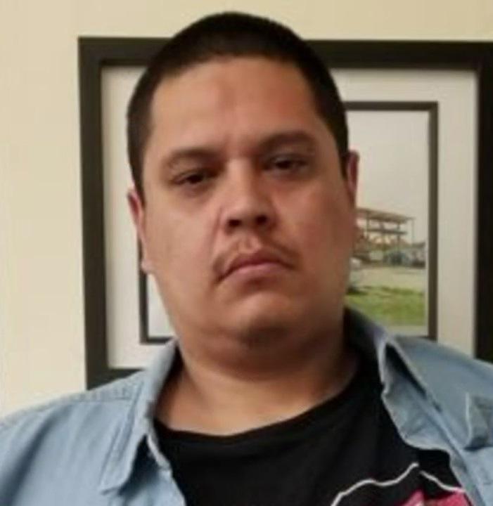 Hector Eugene Jimenez Mugshot_1546284940837.jpg