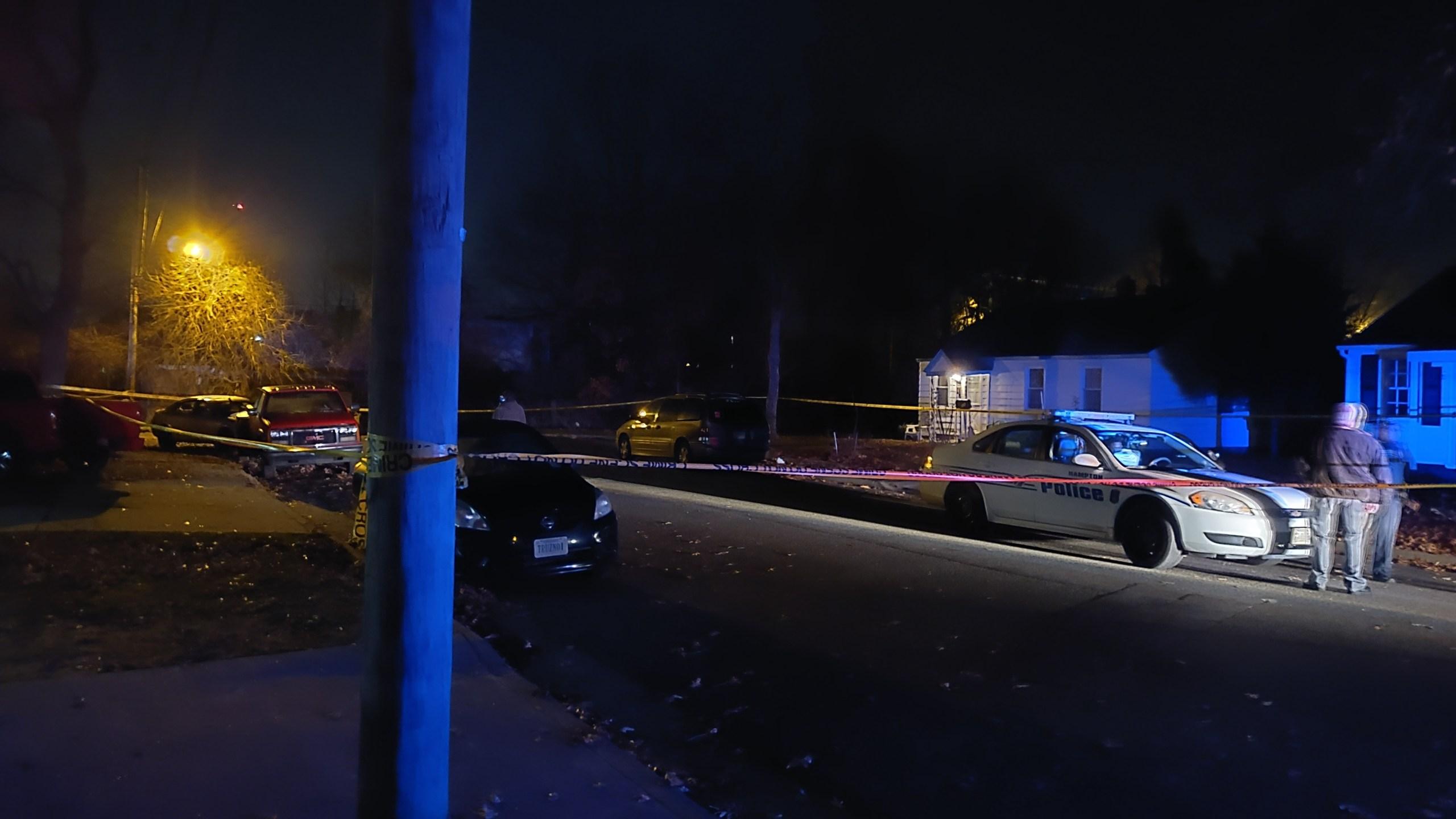Hampton Shooting Ridgeway Ave..jpg