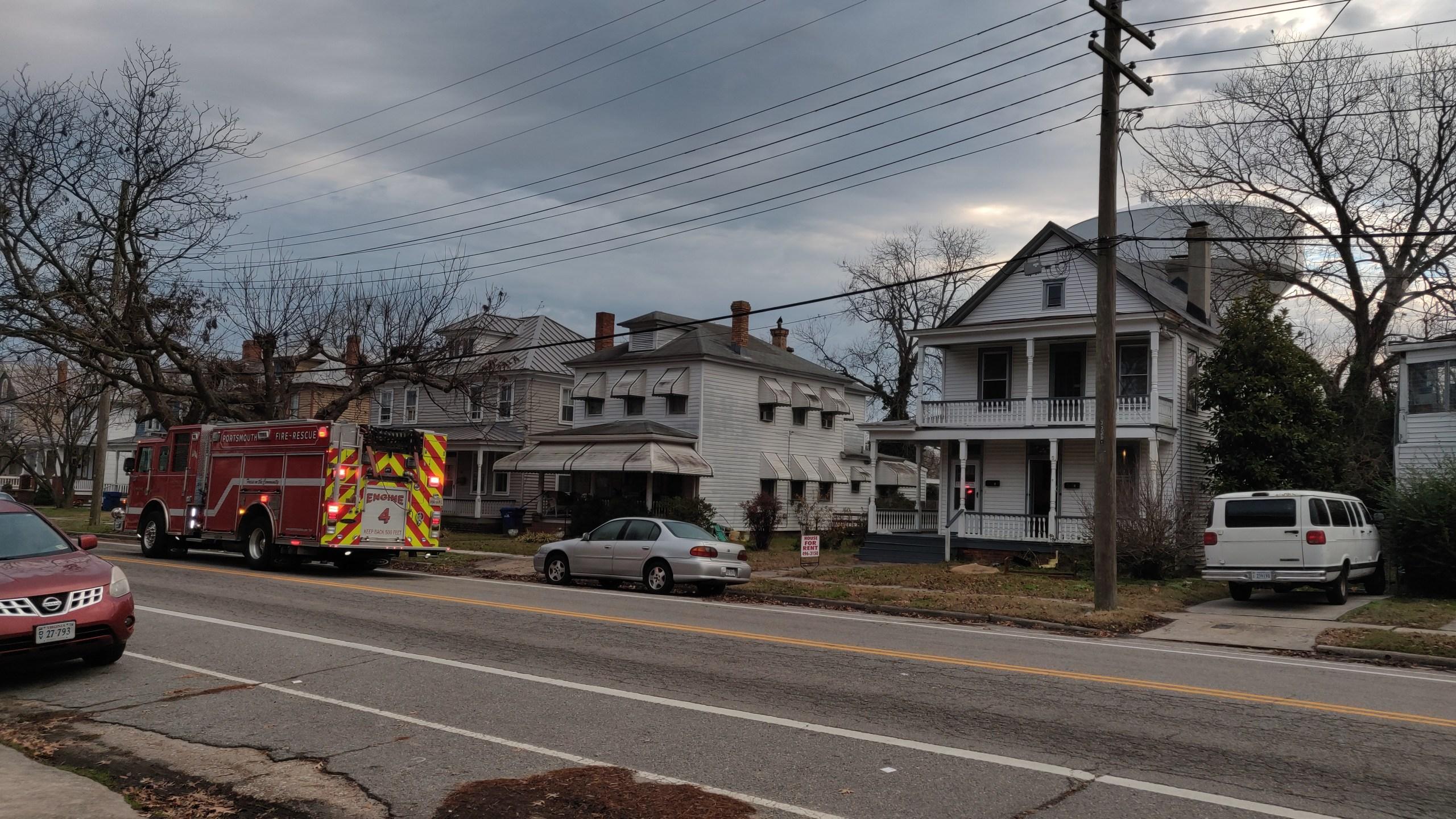 Portsmouth Mt. Vernon Avenue Fire_1546263551223.jpg