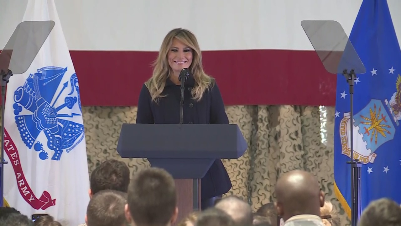 Melania Trump visits JBLE_1544626004592.jpg