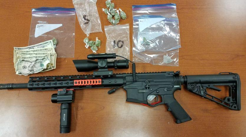 NNPD Gun and Drug Seize_1543694172328.JPG.jpg