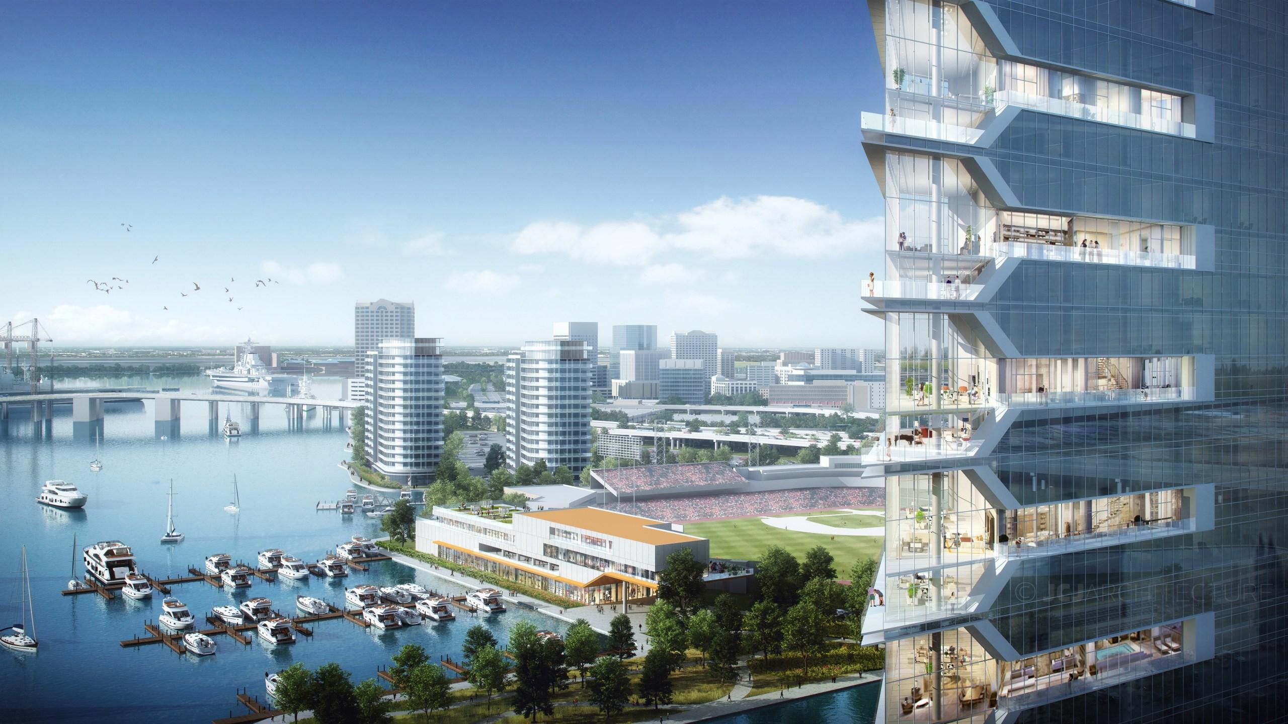 Proposed Casino Norfolk_1545239505362.jpg.jpg