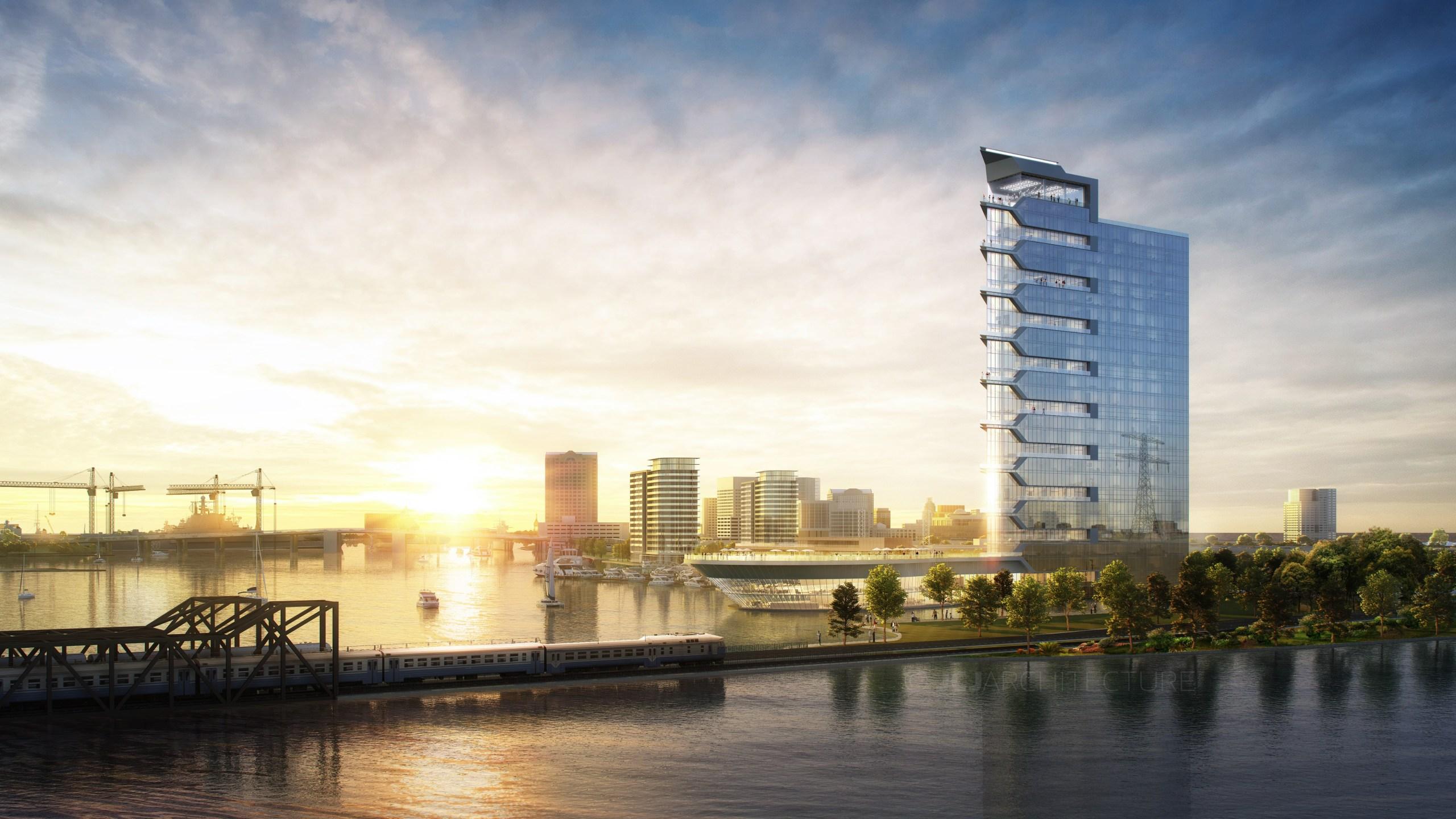 Proposed Casino Norfolk_1545239505081.jpg.jpg
