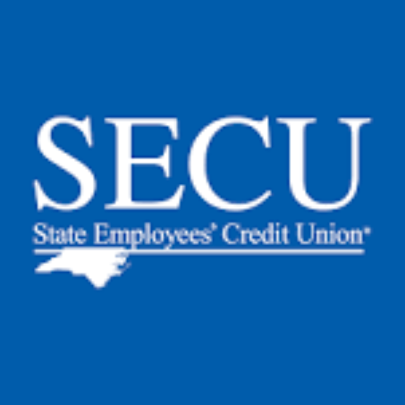 State Employees' Credit Union customers complain of missing