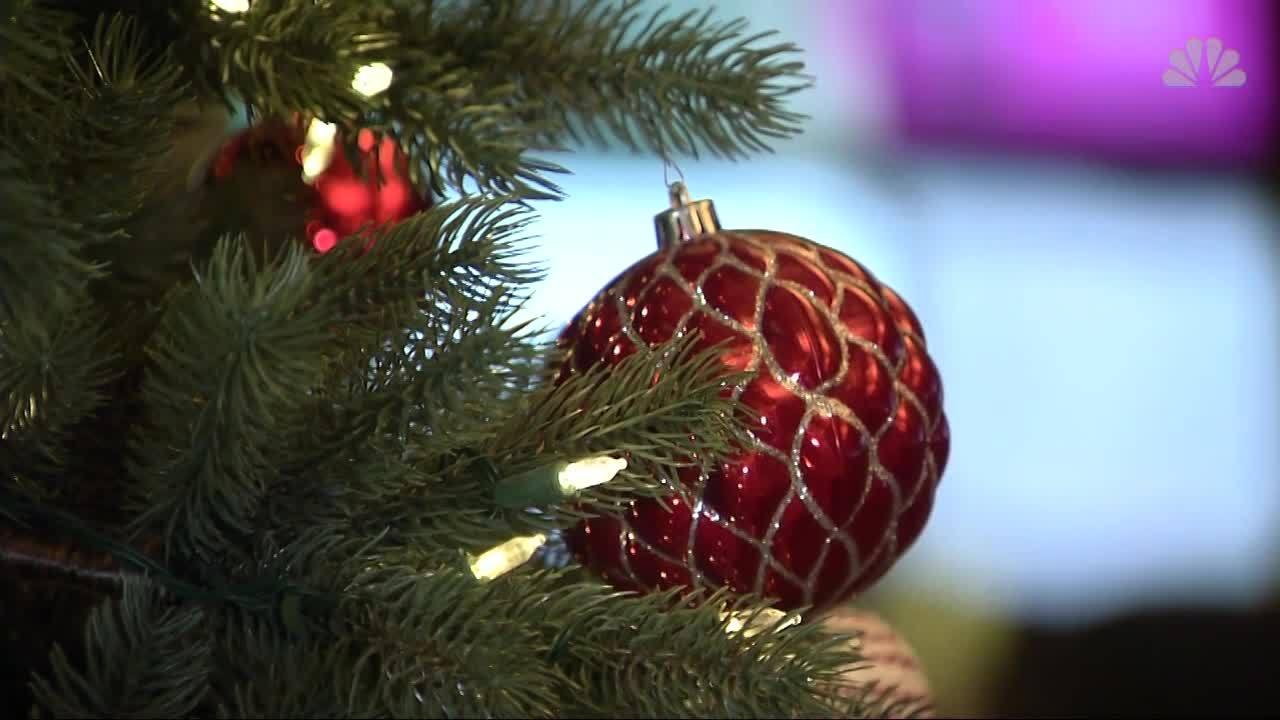 When Is Hampton City Christmas Holiday Trash Pickup For 2020 Christmas and New Year's Hampton Roads holiday closings | WAVY.com