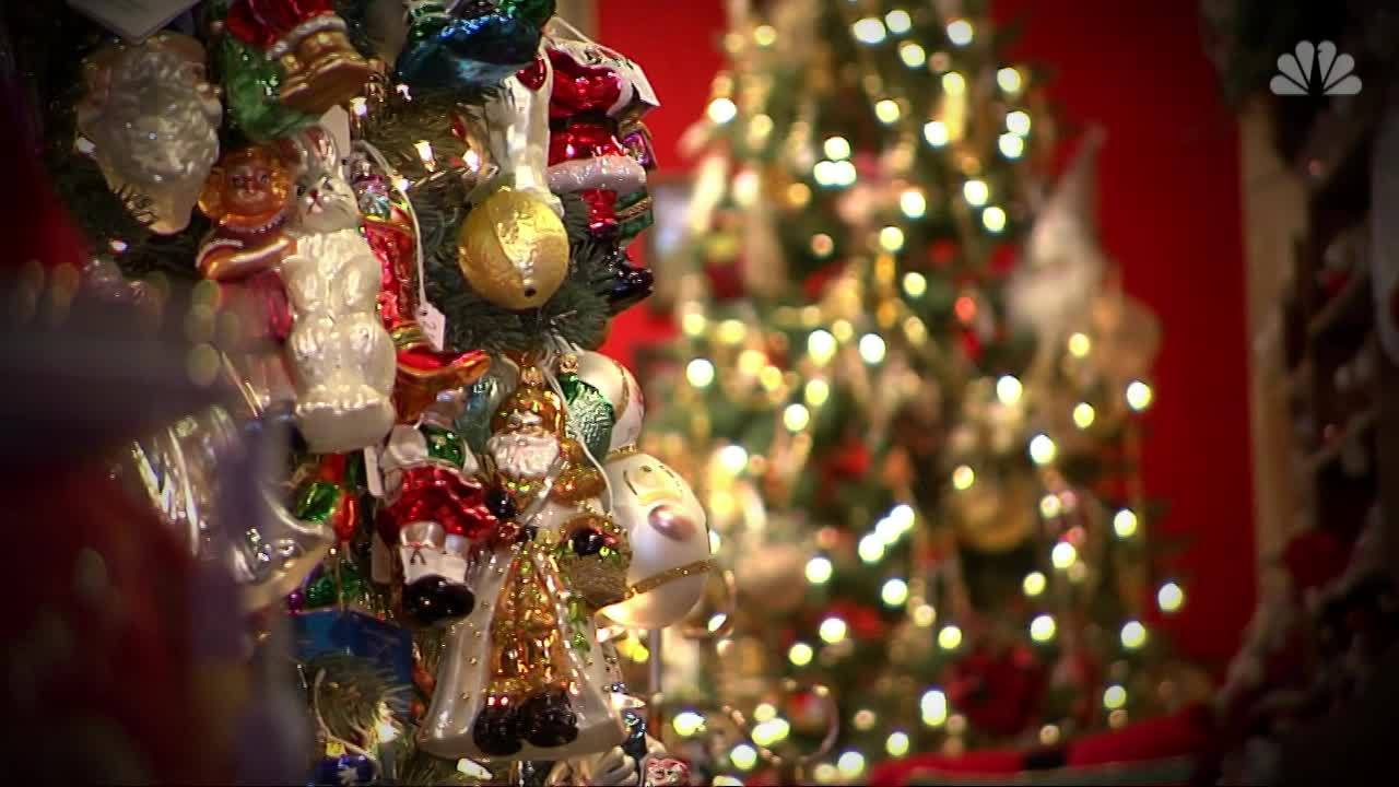 Seasonal_Sniffles__The_Christmas_Tree_Sy_6_20181211184906