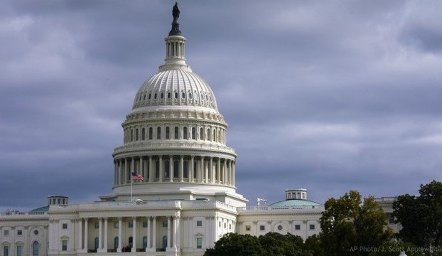 capitol-building-congress-generic_36805876_ver1.0_640_360_1523551907900.jpg