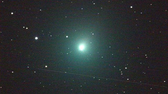 christmas comet_1544913204794.jpg_65287209_ver1.0_640_360_1544928328125.jpg.jpg