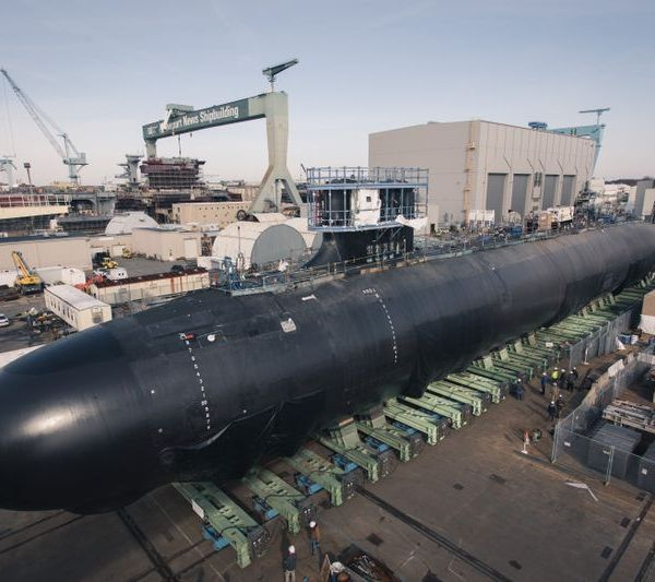 Virginia-class submarine Delaware_1545311178160.jpg