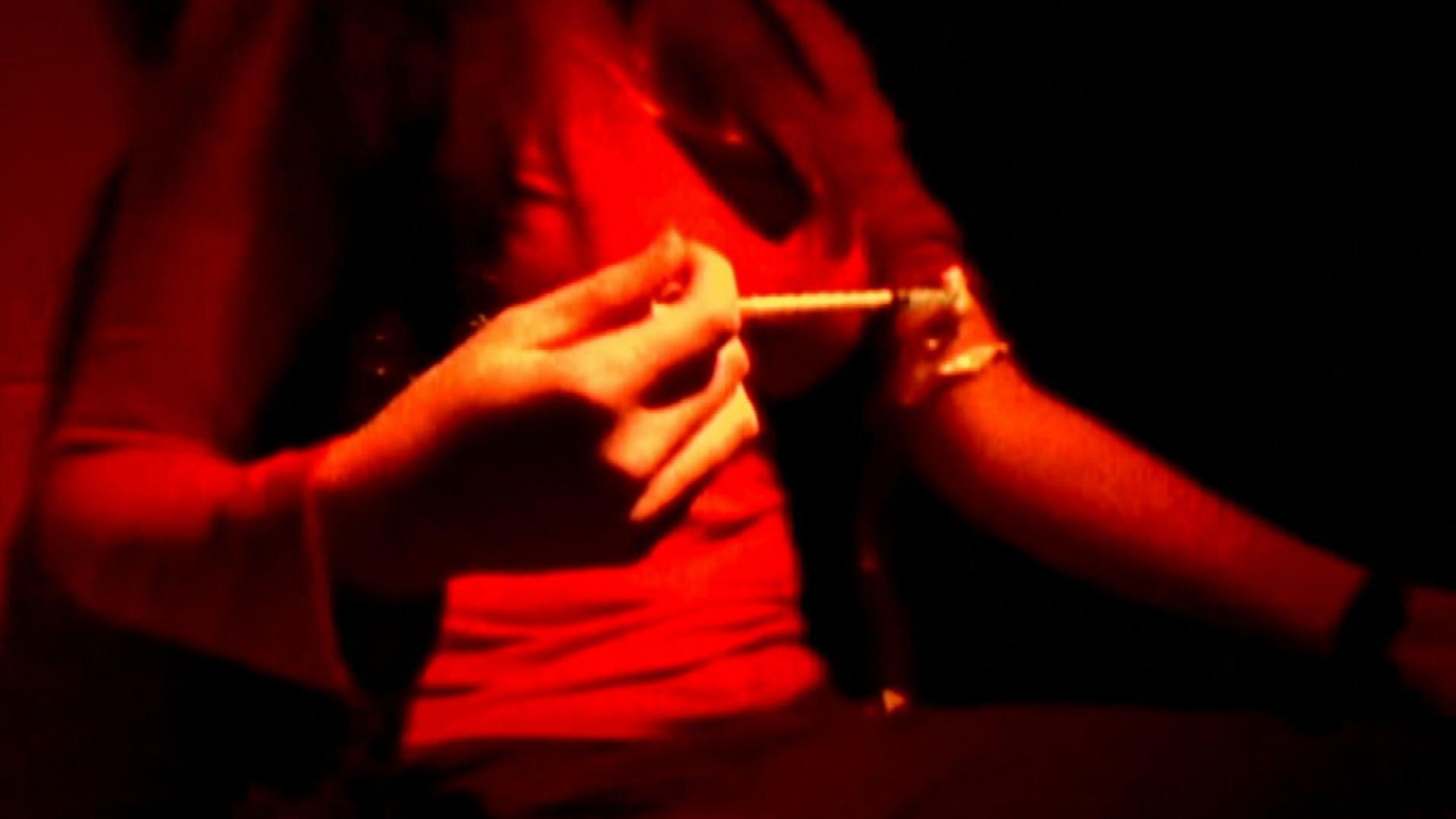 drugs 5_572406