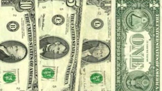 money_1545625504303.jpg