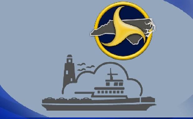 North Carolina Ferry generic pic