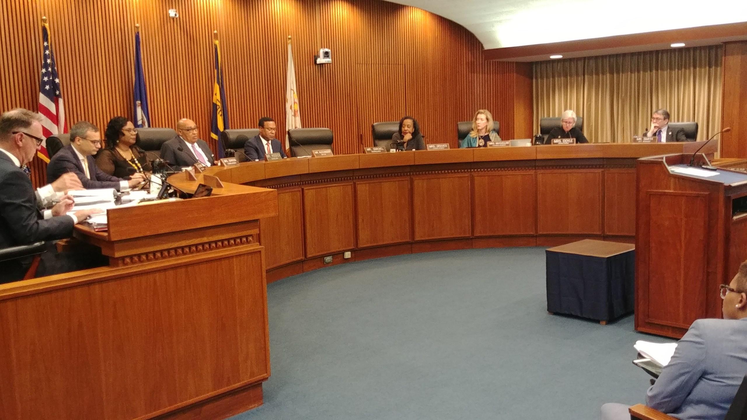 Norfolk City Council.jpg