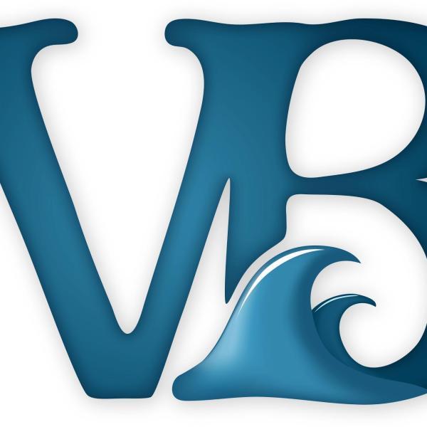 Virginia Beach City Logo