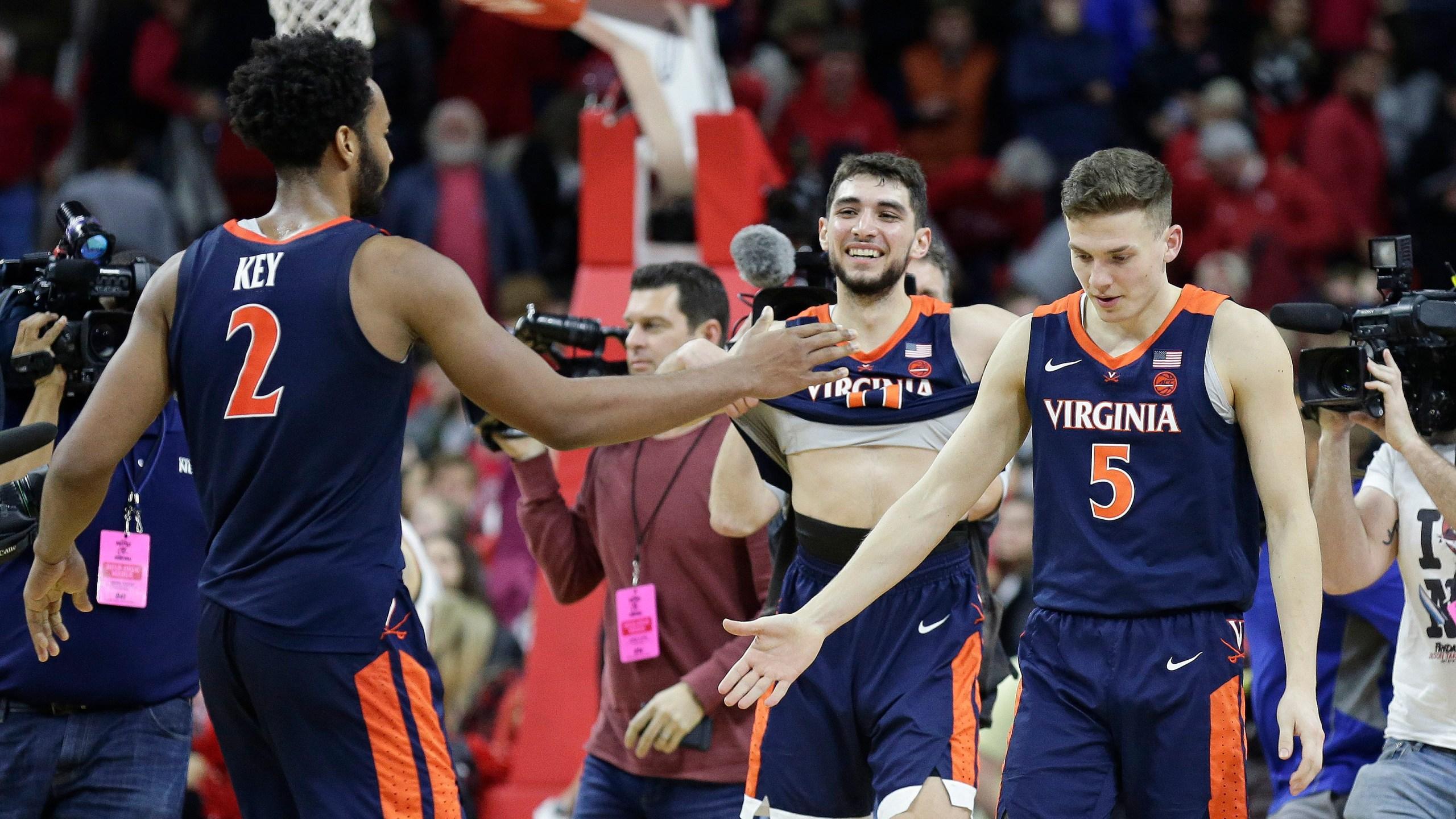 Virginia NC State Basketball_1548819363068