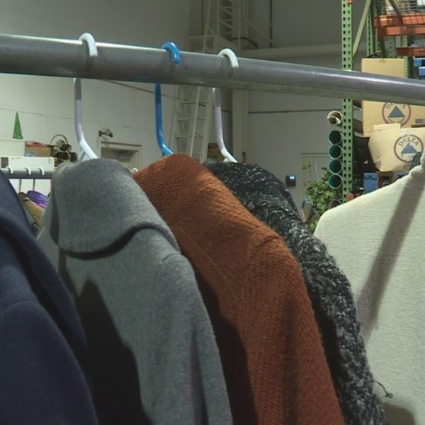 Coats_for_Families__Salvation_Army_has_c_0_20190112034834