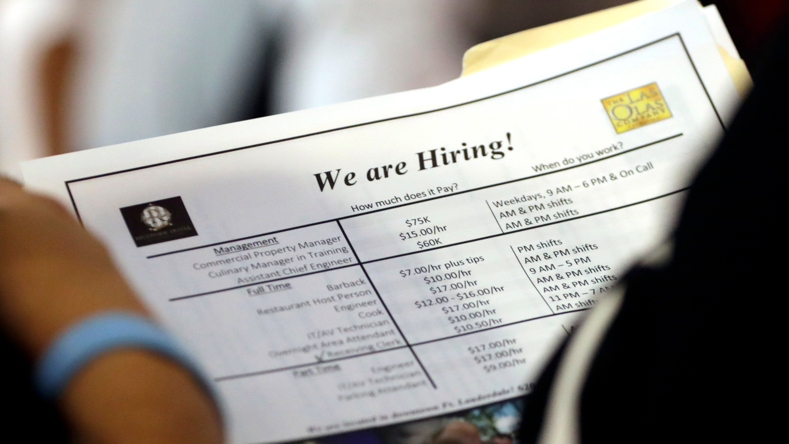 Economy_Jobs_Report_97057-159532.jpg78477282