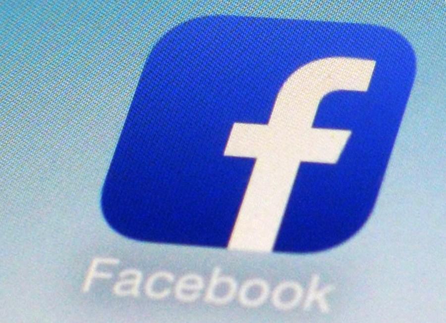 Facebook_Definers_15364-159532.jpg14940462