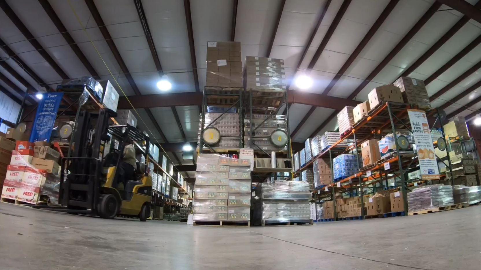 FoodBank_1547579019843.JPG