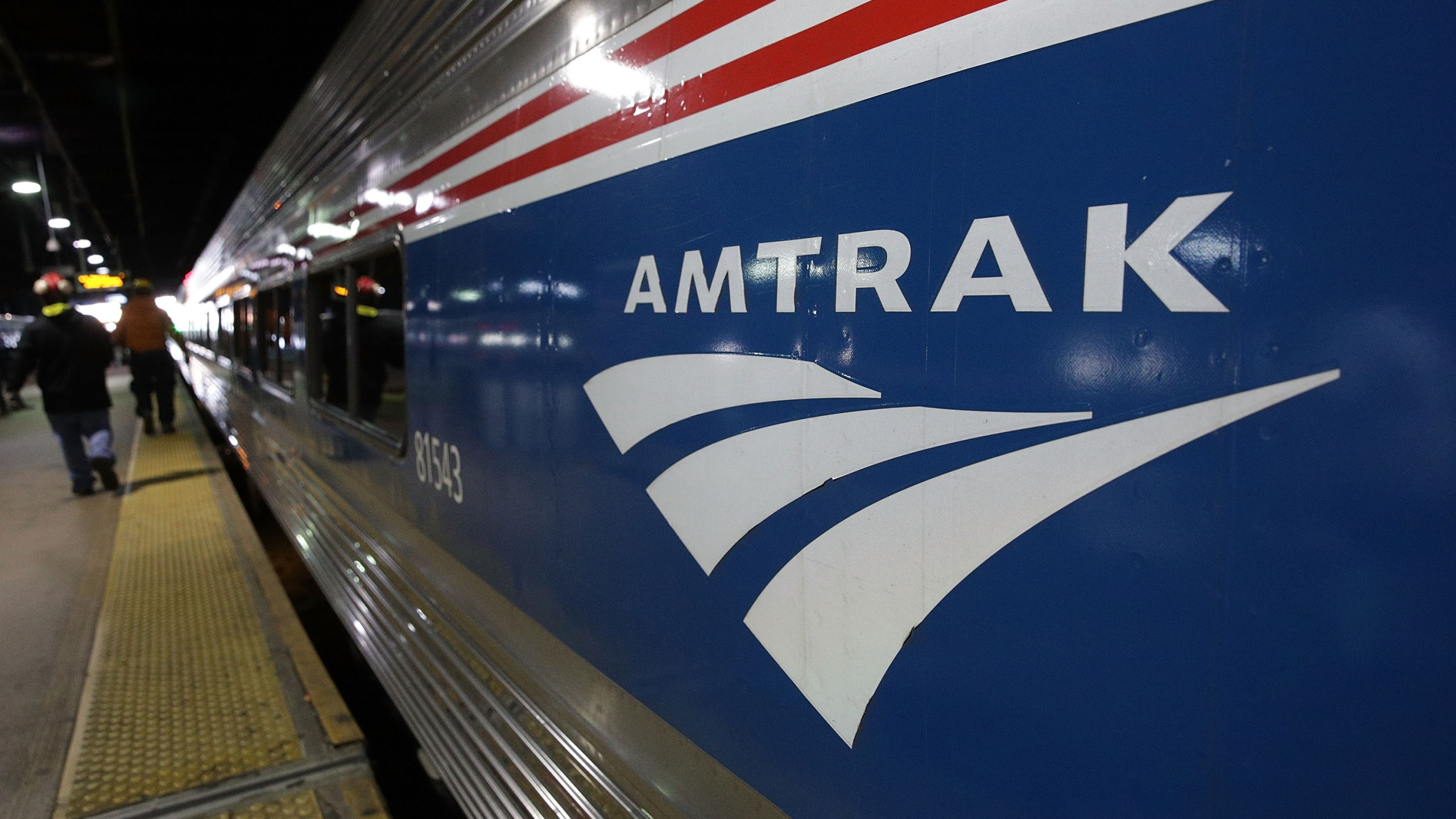 Amtrak Train Union Station_1535556158752