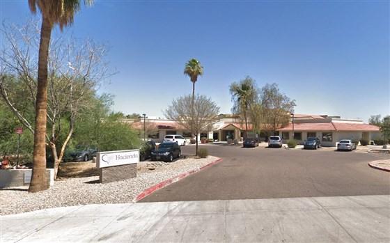 Hacienda Healthcare in Phoenix, Arizona._1546652125397.jpg.jpg