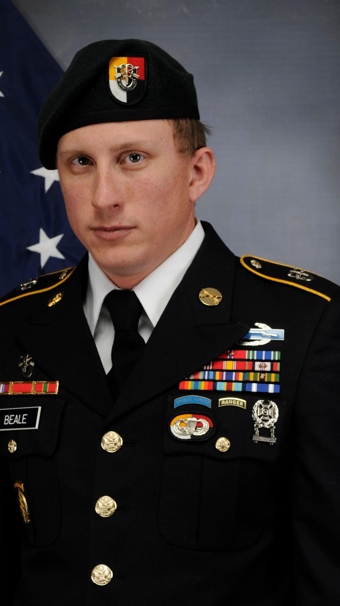Joshua Zach Beale Fort Bragg U.S. Army Photo_1548276851636.jpg.jpg
