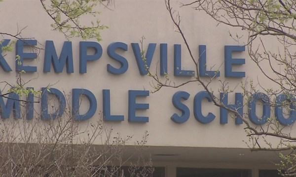 KempsvilleMiddle_1548768225008.jpg