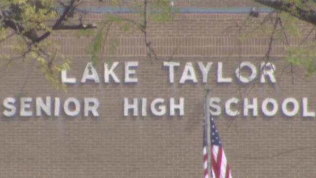 Lake Taylor High School_1548960960232.jpg