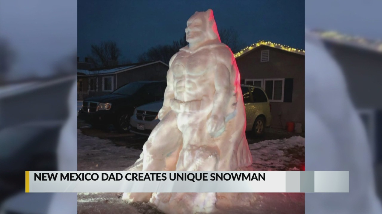 New Mexico dad builds 'Batman' out of snow_1546908496124.jpg-846624080.jpg