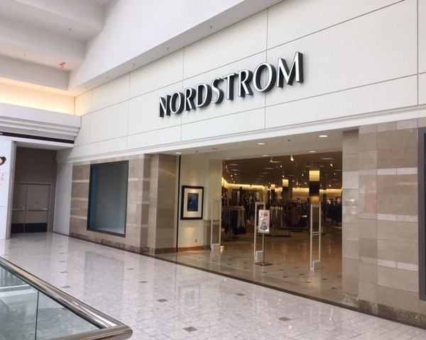 Nordstrom MacArthur Center_154826766381.jpg