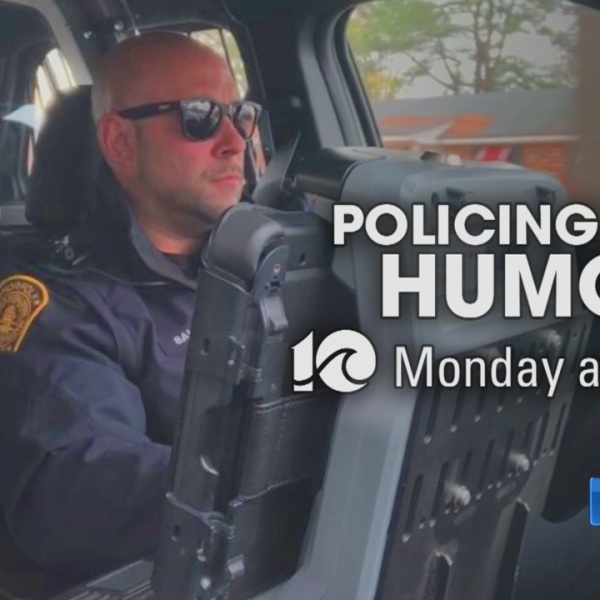 Special_Report__Policing_with_Humor_9_20190114051955