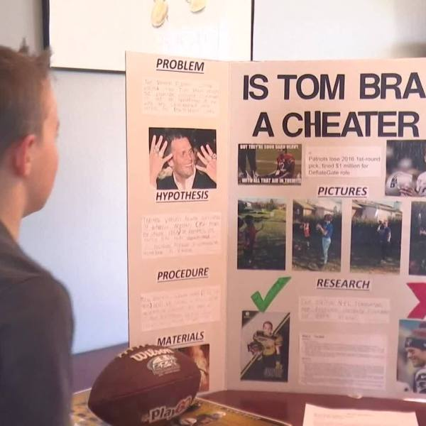 Tom_Brady_is_a_cheater__according_to_10__7_20190127023413
