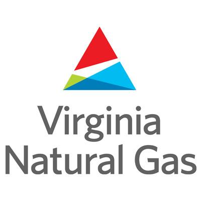 Virginia Natural Gas Logo_1536700214048.jpg.jpg