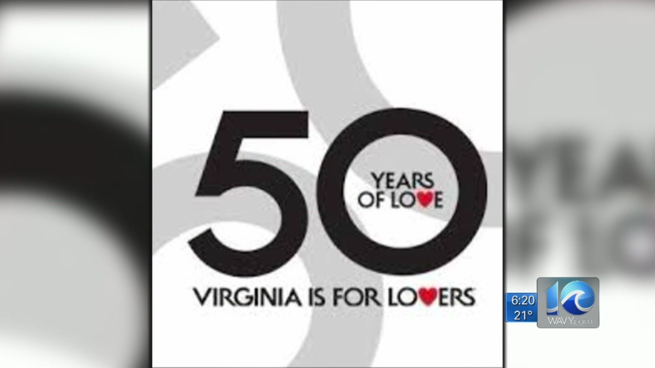 _Virginia_is_for_Lovers__celebrates_50_y_0_20190121212045